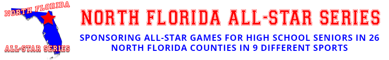 North Florida All-Star Series